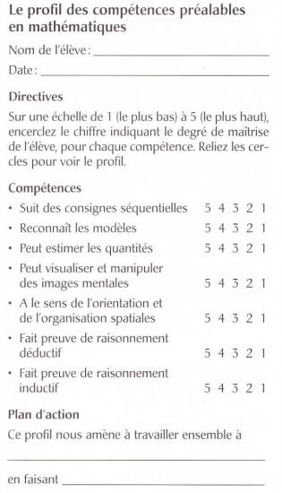competences-prealables-en-maths.jpg
